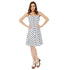 products/white_polka_dotted_dress_3.jpg