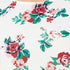 products/white_rose_print_top_6.jpg