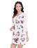 products/white_rose_print_tunic_2.jpg