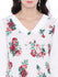 products/white_rose_print_tunic_5.jpg