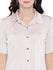 products/white_stretchable_shirt_5.jpg