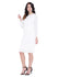 products/white_woven_knee_length_dress_2.jpg