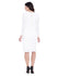 products/white_woven_knee_length_dress_3.jpg