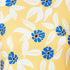 products/yellow_blue_print_top_5.jpg