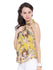 products/yellow_floral_top_2__1.jpg