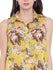 products/yellow_floral_top_5__1.jpg