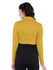 products/yellow_knitted_shrug_3.jpg