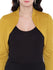 products/yellow_knitted_shrug_5.jpg
