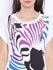 products/zebra_printed_white_top_5.jpg