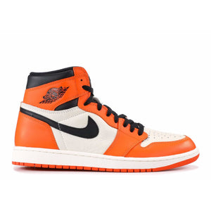 Air Jordan 1 High OG Reverse Shattered Backboard - Authentic limited sneakers at HDG.sales