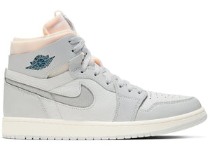 Air Jordan 1 High Zoom Air CMFT London