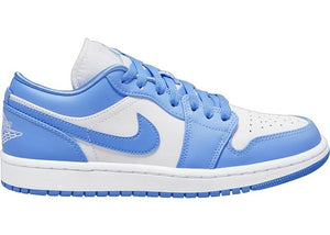 Air Jordan 1 Low UNC (W) - HDG.sales