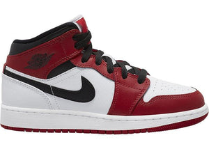Air Jordan 1 Mid SE Chicago 2020 - HDG.sales