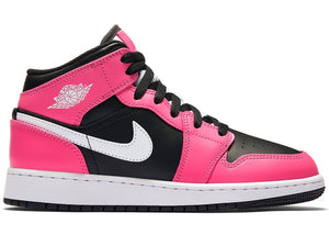 Air Jordan 1 Mid SE Pinksicle - HDG.sales