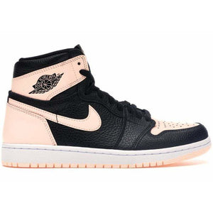 Air Jordan 1 High OG Crimson Tint - Authentic limited sneakers at HDG.sales