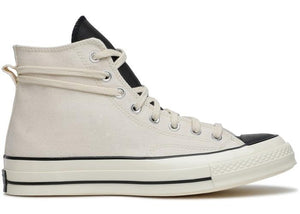 Converse x Fear Of God Essentials Natural - HDG.sales