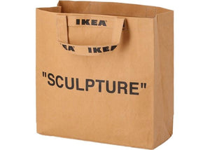 IKEA x Off-White Bag