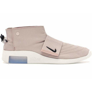 Air Fear Of God Moccasin Particle Beige - Authentic limited sneakers at HDG.sales