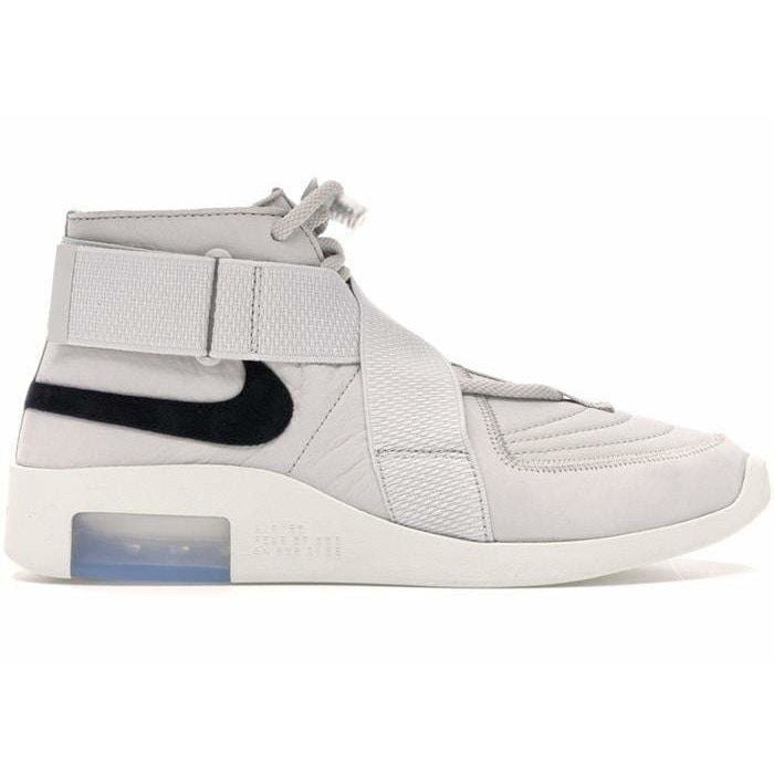 Air Fear Of God Raid Light Bone - Authentic limited sneakers at HDG.sales