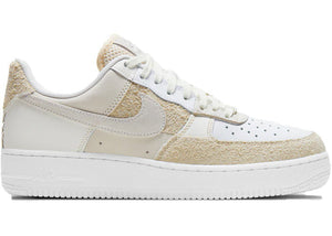 Air Force 1 07 Coconut Milk (W)