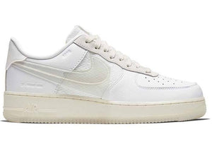 Air Force 1 DNA - HDG.sales