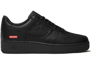 Air Force 1 x Supreme Black - HDG.sales