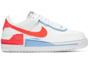 Air Force 1 Shadow SE Psychic Blue - HDG.sales