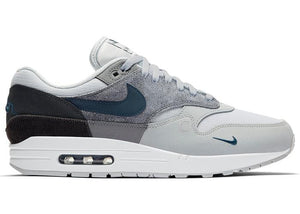Nike Air Max 1 London - HDG.sales