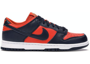 Nike SB Dunk Low Champ Colors