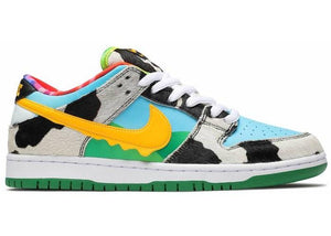 Nike SB Dunk Low Ben & Jerry's Chunky Dunky - HDG.sales