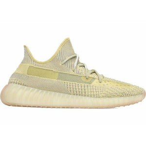 Yeezy 350 Boost v2 Antlia - Authentic limited sneakers at HDG.sales