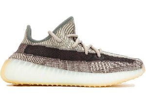 Yeezy 350 Boost v2 Zyon - HDG.sales