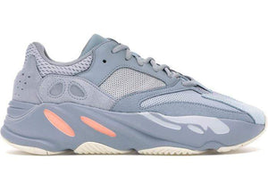 Yeezy 700 Boost Inertia - Authentic limited sneakers at HDG.sales