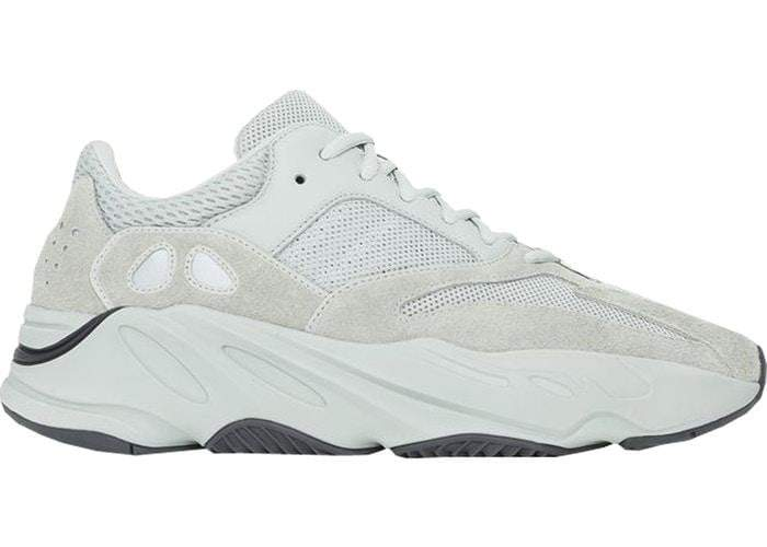 Yeezy 700 Boost Salt - Authentic limited sneakers at HDG.sales