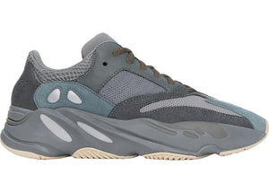 Yeezy 700 Boost Teal Blue