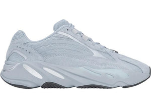 Yeezy 700 Boost Hospital Blue