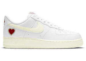 Air Force 1 Low Valentines Day (2021)