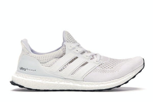 Adidas Ultra Boost Triple White 1.0 - HDG.sales