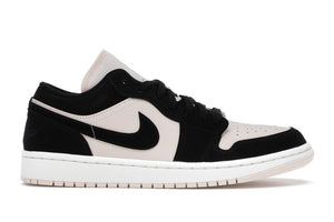 Air Jordan 1 Low Black Guava Ice (W)