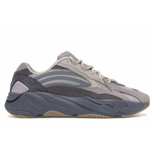 Yeezy 700 Boost Tephra PREORDER - Authentic limited sneakers at HDG.sales