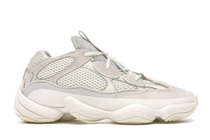 Yeezy 500 Bone White - HDG.sales