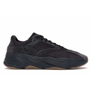 Yeezy 700 Boost Utility Black - Authentic limited sneakers at HDG.sales