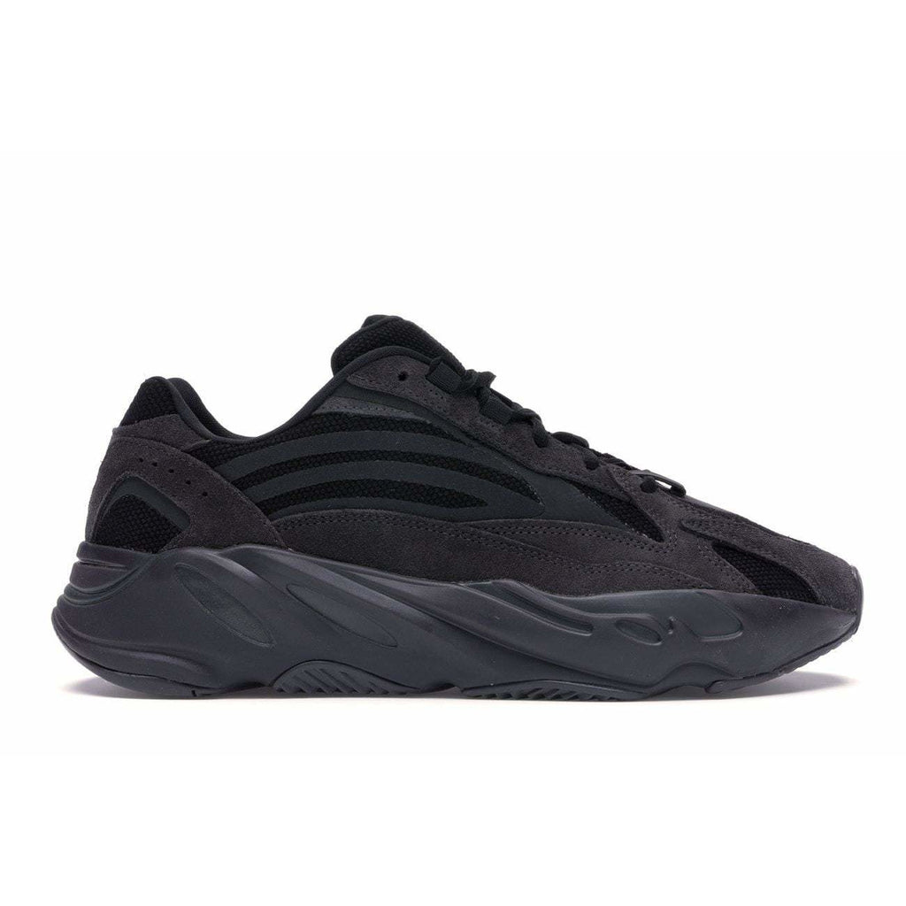 Yeezy 700 Boost Vanta - Authentic limited sneakers at HDG.sales
