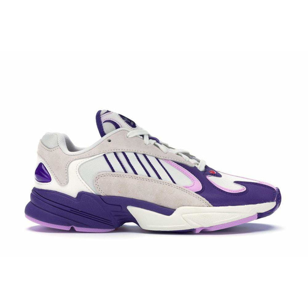Adidas Yung-1 Dragon Ball Frieza - Authentic limited sneakers at HDG.sales