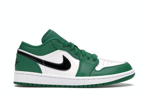 Air Jordan 1 Low Pine Green - HDG.sales