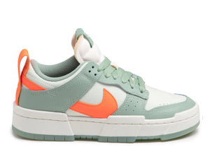 Nike Dunk Low Disrupt Sea Glass (W)