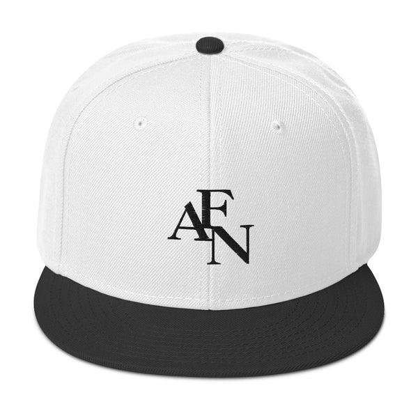 AFN OnField Snapback
