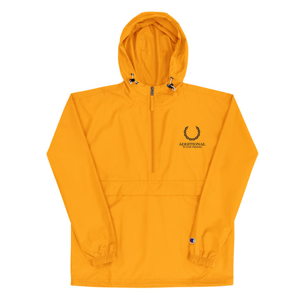 AFN Packable Jacket
