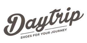Daytripshoes