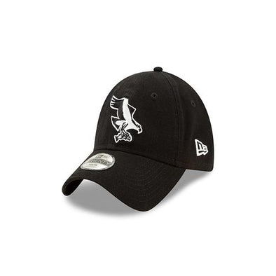 Missoula Osprey Youth New Era 9TWENTY Hat